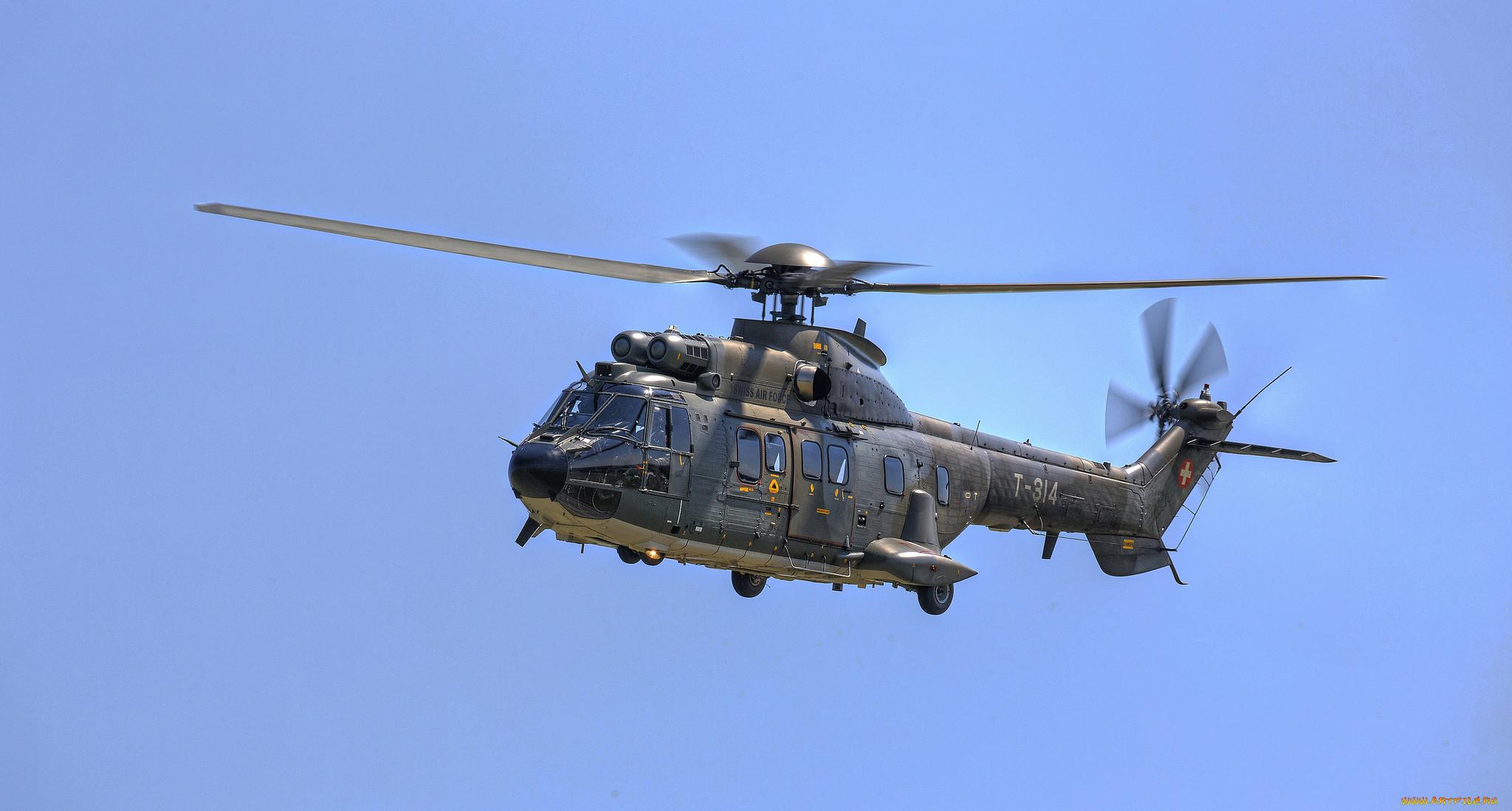 as, 332m1 super puma, авиация, вертолёты, вертушка